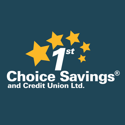 1st Choice Savings Caisse populaire